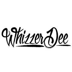 Whizzer Dee