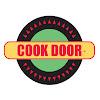 Cook Door