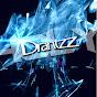 Drantzz