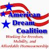 American Dream Coalition