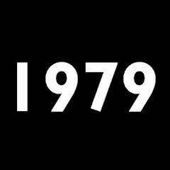 nzoz1979