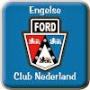 Engelse Ford Club Nederland