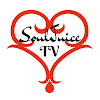 SoulJuiceTV Lifestyle & Video Marketing With SOUL