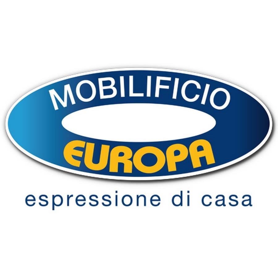 Mobilificio Europa - YouTube