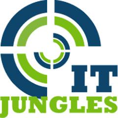 ITJungles