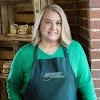 Maria Lawton the Azorean Greenbean