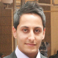 Eyad Anaya
