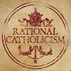 Rational Catholicism