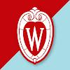 UWMadisonEducation