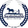 Sustainable Seed