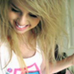blonde13