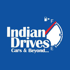 Indian Drives