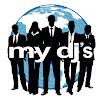 MY DJs   San Diego DJs