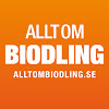 Allt om biodling