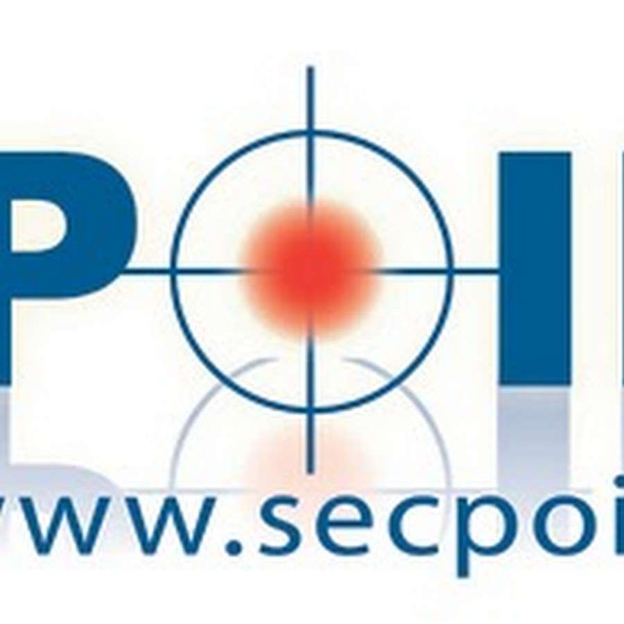 secpoint portable penetrator cracked
