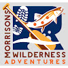 Morrisons Rogue Wilderness Adventures