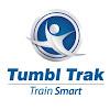 Tumbl Trak