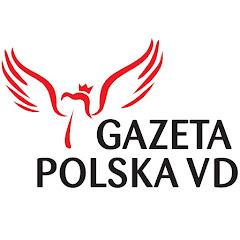 Gazeta Polska VD