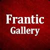 FranticGallery