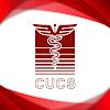 OFICIAL CUCS