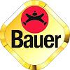 Bauer_Toys