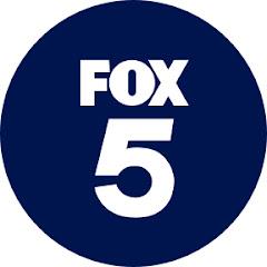 Fox5NY