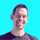 Tom Bilyeu Channel Videos