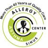 Allergy, Asthma & Sinus Center