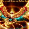 Ancient Greece R