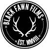 Black Fawn Films