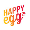 the happy egg co USA