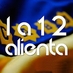 La12Alienta