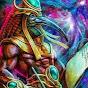 Avatar for UChKmgVZ89VAmh0aqSOqFPEw