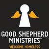 Good Shepherd Ministries in Toronto