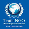 Truth NGO