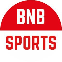 BNB SPORTS