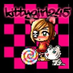 KittyGirl245