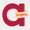 angelicofficial