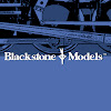 Blackstone Models