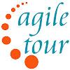 AgileTour Paris