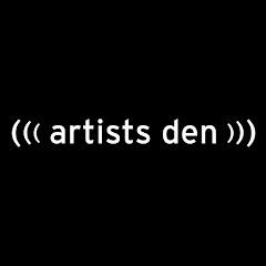 Artists Den