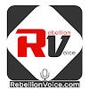 Rebellion Voice