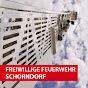 feuerwehrschorndorf