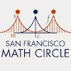 San Francisco Math Circle