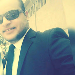 Lawyer.Mostafa MaHmoud ELmasRY