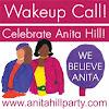 Anita Hill Party