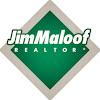 MaloofRealtor