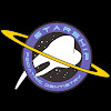 Starship Pediatric Dentistry