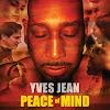 YvesJeanMusic