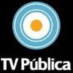 tvpublicainteractiva